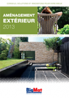Visuel du catalogue de carrelage Bigmat