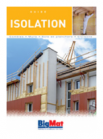 Visuel du guide Isolation Bigmat